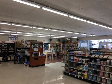 Sherwin Williams Paint Store Paint Stores 6838 Grand