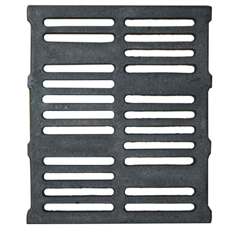 upc 012685400761 us stove grates fire grate for