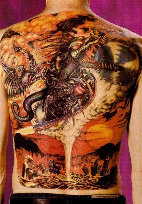 tattoo ink heavy metals judas priest judas priest heavy metal tattoo rob