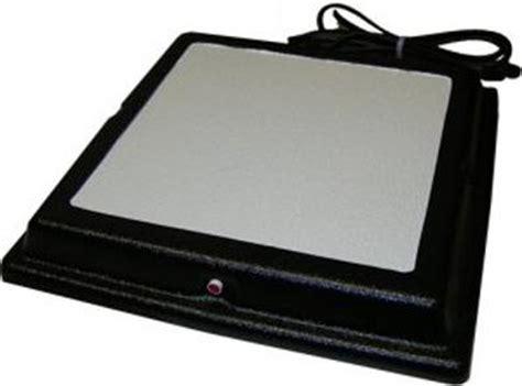 Rbi 12 1 8 Quot X 9 1 4 Quot 28 Watt Radiant Heat Panel