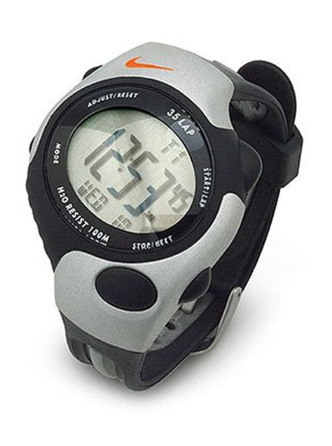 nike watches and timepieces usa watches luxury