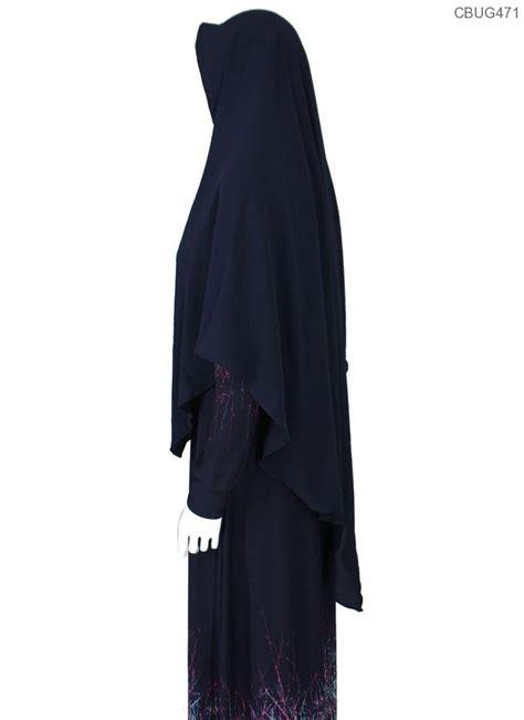 Gamis Sets Syari Murah gamis syari set jilbab ameera gamis muslim murah