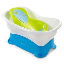 primo eurobath infant seat bath fans