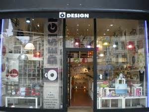d 233 co magasin deco rennes 11 idee deco