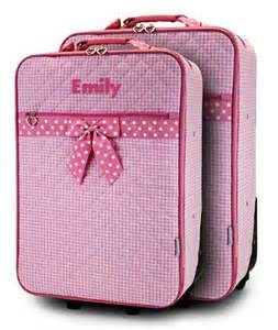 kids embroidered luggage free embroidery patterns