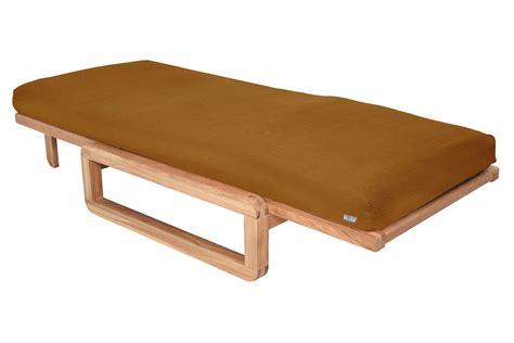 single futon sofa bed single sofa bed futon futon company
