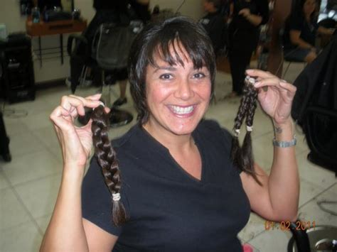 childrens haircuts charlottesville va hair cuttery supports locks of love the official blog of