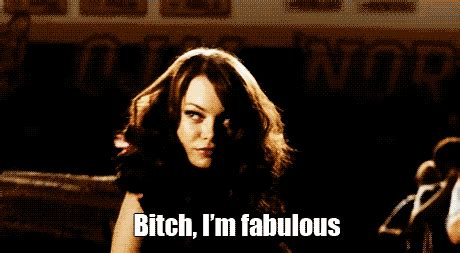 emma stone easy a gif hot gifs find share on giphy