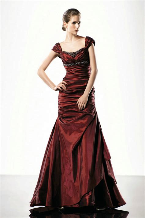 Handmade Designer Dresses - evening gowns designs www pixshark images