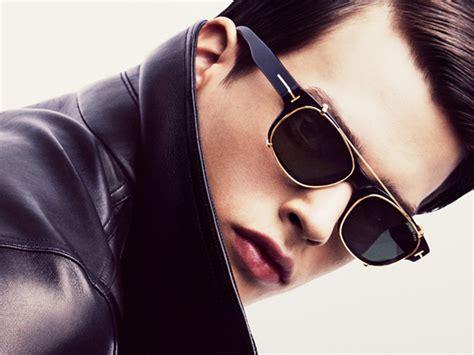 mens sunglass trends 2013 eyestylemeblog