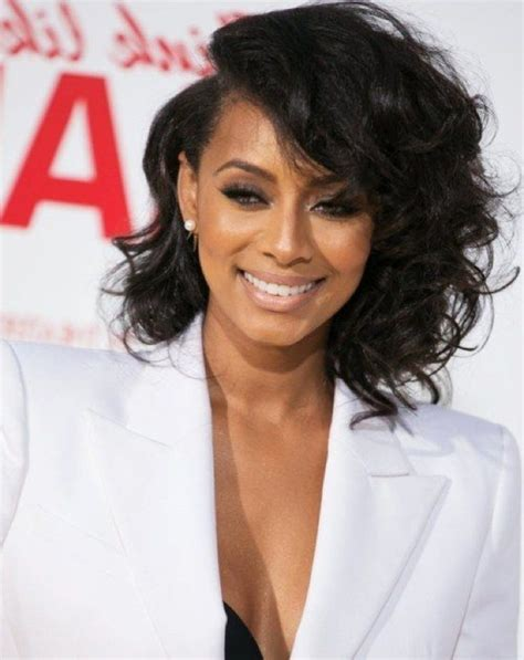 Hilson Bob Hairstyles by 7 And Funky Bobs For To Medium Length Hair