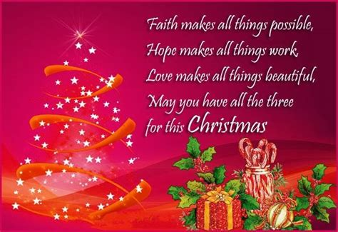 christmas greeting messages google search merry christmas message  christmas