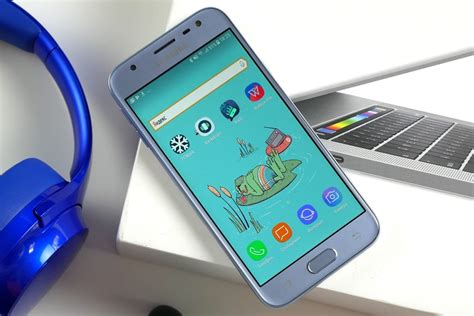 Samsung J2 J3 2018 samsung galaxy j3 2017