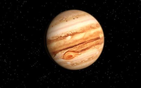 Blender Di Ramayana planet jupiter wallpaper pics about space