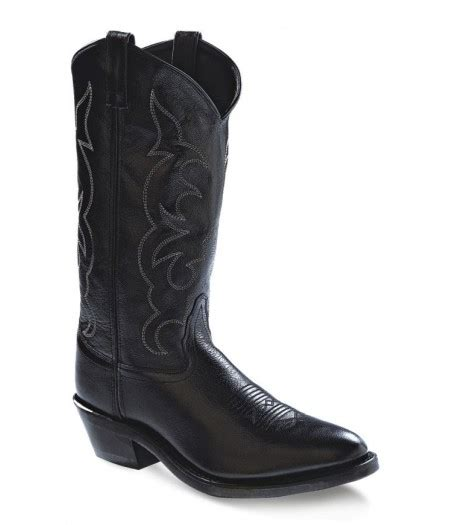 west boot store west s cowboy boots tbm3010
