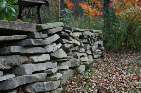 seattle retaining wall contractor b d rockeries