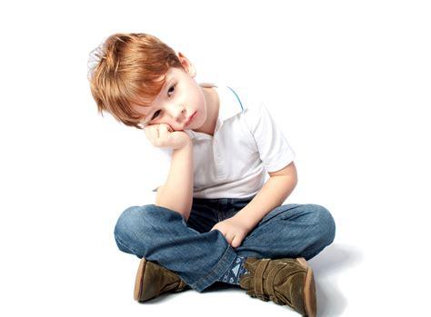bambino 6 anni pipi a letto pip 236 a letto un problema da maschietti