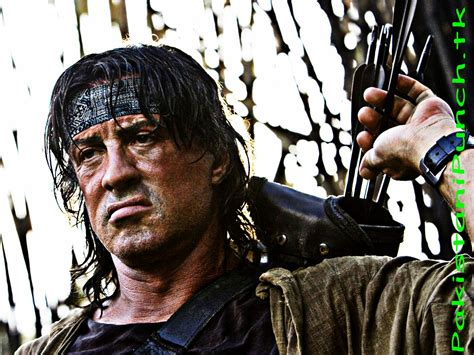 rambo film in urdu watch online rambo 4 pakistanipunch