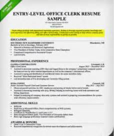 What To Write As Career Objective In Resume Career Objective Examples Best Business Template