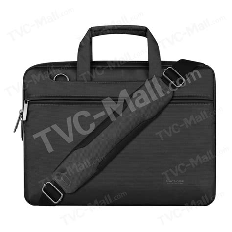 Totu Leather Moon Series Pro 10 5 Inch 2017 Hitam buy cartinoe bright series laptop handbag shoulder bag size 410 x 300 35mm blue at tvcmall