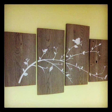 diy wooden crafts barnwood crafts diy barn wood wall ideas wood wall barn wood