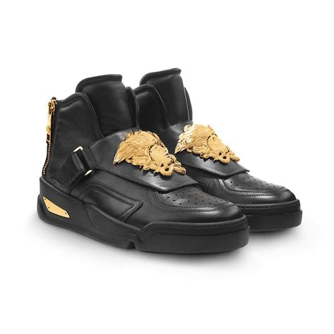versace sneakers strong style signature discover more versace s
