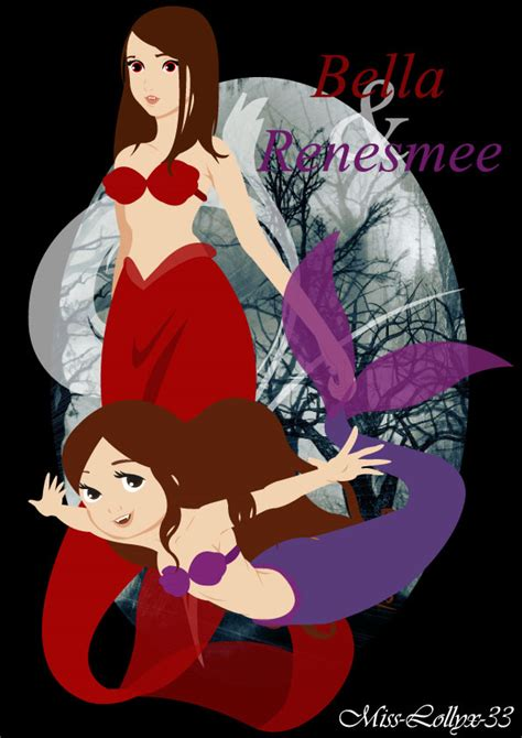 Miss World Mermaid Poster Redrew 2 by The Mermaids Viresques By Miss Lollyx 33 On Deviantart