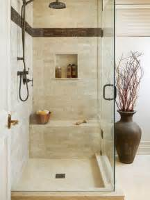 Design Ideas For Bathrooms transitional bathroom design ideas remodels amp photos