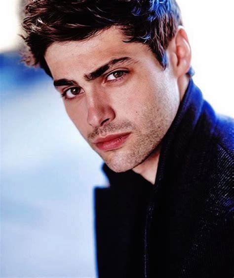 matthew daddario father 20 best images about matthew daddario on pinterest nu