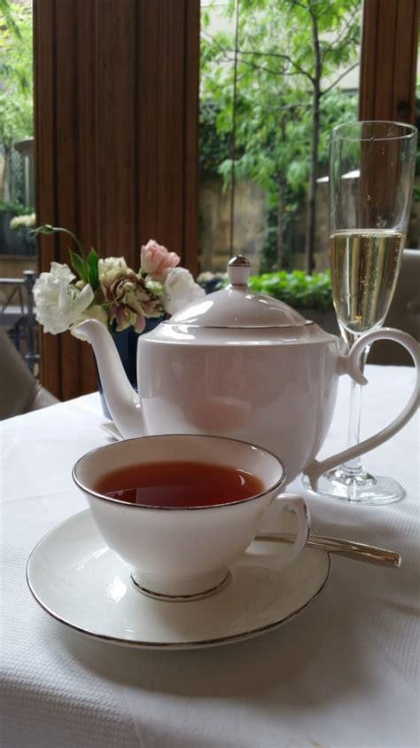 cassatt tea room photos for cassatt tea room yelp