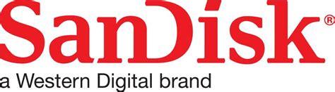Dual Drive Sandisk 16gb Sddd1 sandisk ultra dual 16gb usb 3 0 pen drive black buy