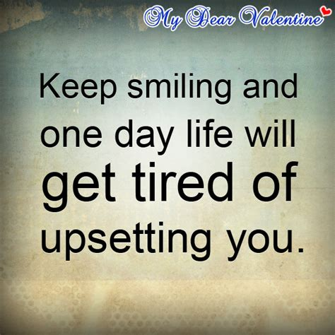 cute life quotes and sayings cute quotes about life for facebook image quotes at