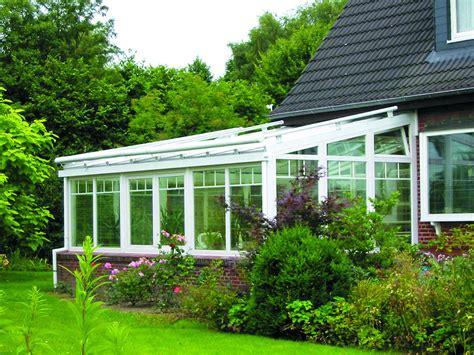 veranda in alluminio veranda serramento scegliere cose di casa