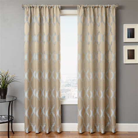 sears curtains on sale find sale available in the window treatments hardware