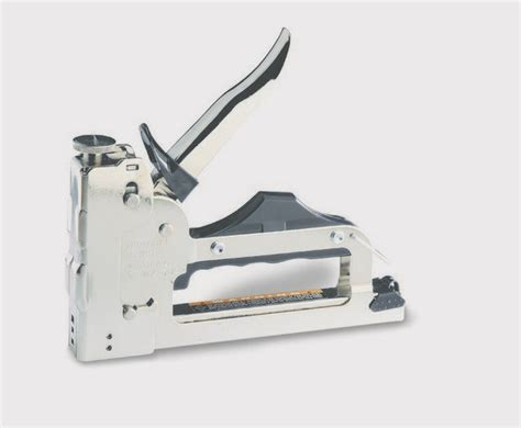 duo fast upholstery staple gun duo fast srb construction technologies