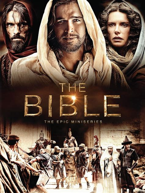 popular christian and biblical movies top 4 christian movie gift ideas for christmas 2013 true