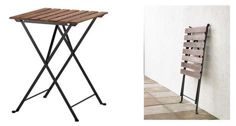 tavoli da esterno richiudibili tavoli da esterno pieghevoli ikea mobilia la tua casa