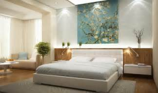 best bedrooms idea locushire home creative idea locushire home creative