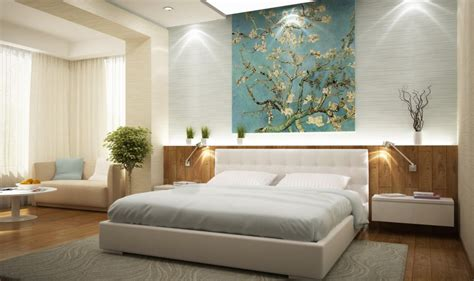 How To Choose The Right Master Bedroom Color Ideas Home | how to choose wall paint colors modern magazin