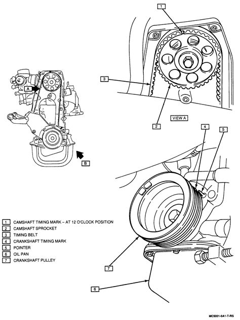 1999 daewoo nubira head bolt removal diagram 2000 daewoo leganza engine diagram 2000 daewoo leganza wont start wiring diagram odicis