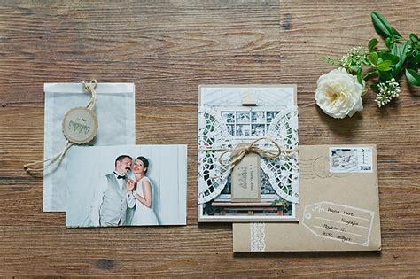 Papeterie Hochzeit by 10 Tipps F 252 R Die Vintage Hochzeitspapeterie