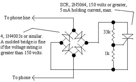 resistors in telephone circuits resistors in telephone circuits 28 images resistors in telephone circuits 28 images gt