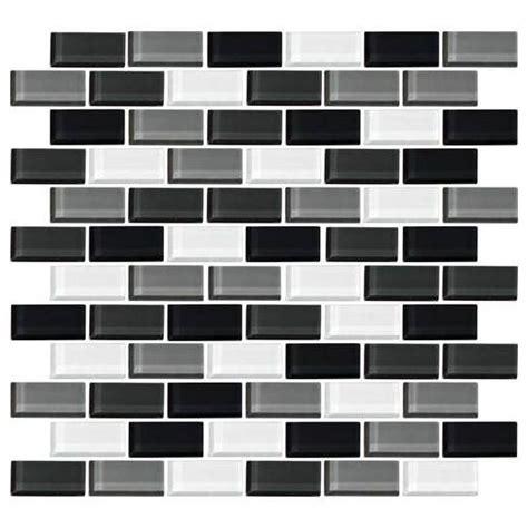 1 x 2 brick joint floor tile buy daltile color wave tile evening mixer 2 x 1 brick