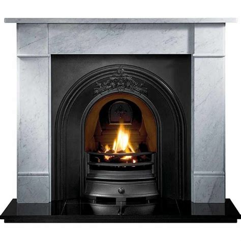 gas coal fireplace insert fireplaces