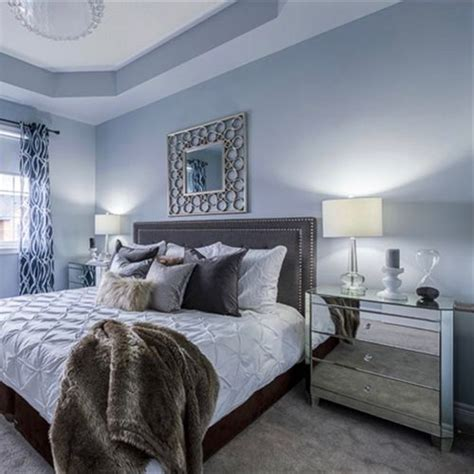 how to stage a master bedroom staging a master bedroom home staging toronto interior