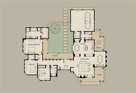 l shaped house plans modern luxury l shaped house plans