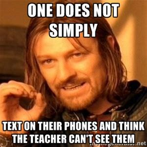 Class Rules Memes - classroom rules memes on pinterest