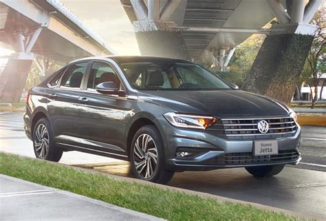 Vw Jetta 2019 Mexico by Volkswagen Jetta 2019 Para Am 233 Rica Caracter 237 Sticas