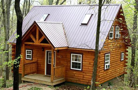 Harga Tas Merk Berliano cheap vacation cabins in ohio vacationxstyle org