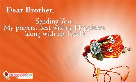 compose card rakhi greetings and ecards rakhi messages